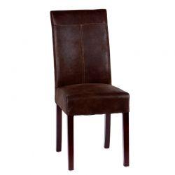 chaise orson 41 61 98 cm. Black Bedroom Furniture Sets. Home Design Ideas