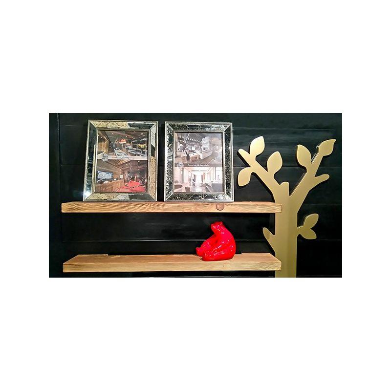 etag re vieux bois l30. Black Bedroom Furniture Sets. Home Design Ideas