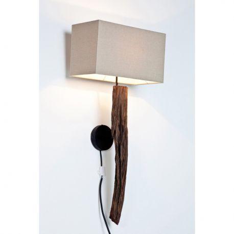 applique montagne dtails de luminaire applique applique sapins l plus duimages applique cloche. Black Bedroom Furniture Sets. Home Design Ideas