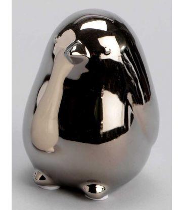 Pingouin inox pm