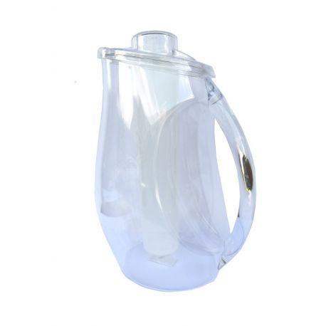 vente en ligne de vaisselle arts de la table carafe d 39 eau. Black Bedroom Furniture Sets. Home Design Ideas