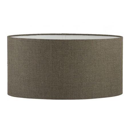 luminaire montagne lustre lampe applique 6 le galetas. Black Bedroom Furniture Sets. Home Design Ideas