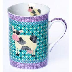 Mug Vache
