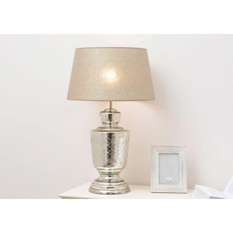 Lampe de table deborah