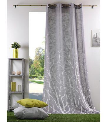 linge de maison montagne style chalet le galetas. Black Bedroom Furniture Sets. Home Design Ideas