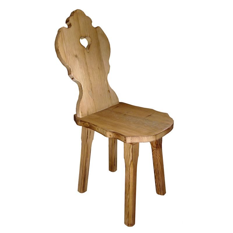 Chaise laurie