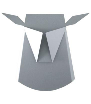 Applique cerf design