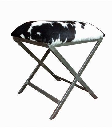 chaise montagne design le galetas. Black Bedroom Furniture Sets. Home Design Ideas