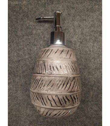 Distributeur de savon sened céramique
