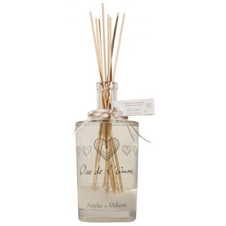 Bâtons à parfum 300ml Que de l'amour